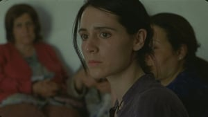 Incendies Spanish
