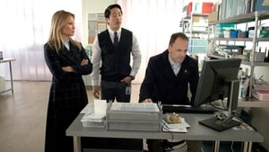 Watch S7E11 - Elementary Online