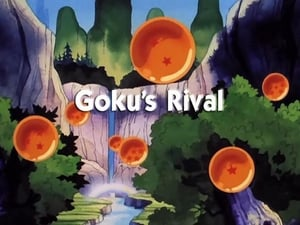 View Goku's Rival Online Dragon Ball 2x1 online hd video quality