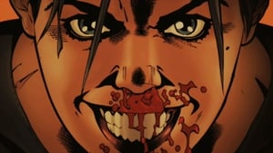 Buffy the Vampire Slayer: Season 8 Motion Comic: Season 1 Episode 8