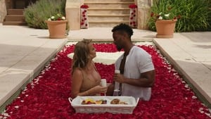 Love Island Season 7 :Episode 53  Episode 53