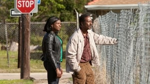 Treme: Saison 4 episode 2