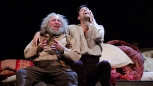 English movie from 2015: RSC Live: Henry IV Part 1