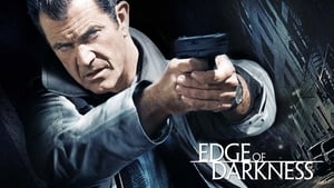 poster Edge of Darkness