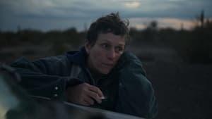 Nomadland (2020) film online