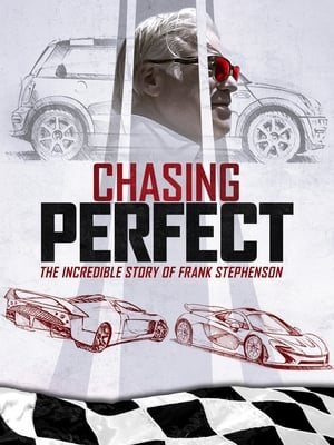 Watch Chasing Perfect Full Movie