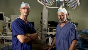 Surgeons: At the Edge of Life: 1×2