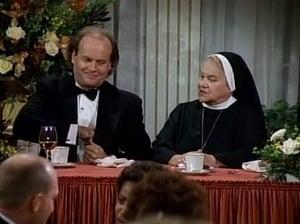 Frasier Season 2 Episode 6