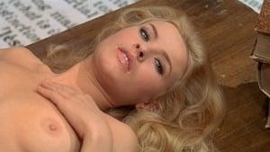 English movie from 1970: The Lickerish Quartet