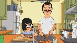 Bob's Burgers Season 10 Episode 10