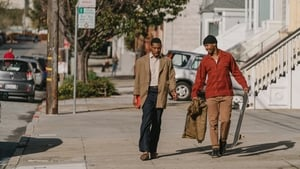 The Last Black Man in San Francisco (2019) Bluray Soft Subtitle Indonesia
