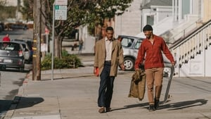 The Last Black Man in San Francisco (2019) Watch Online Free