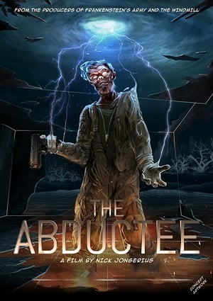 Watch The Abductee online
