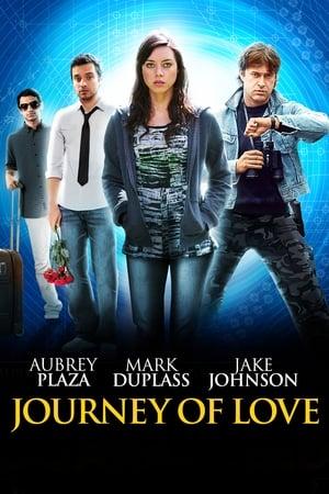 Journey of Love - Das wahre Abenteuer ist die Liebe Film