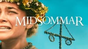 poster Midsommar