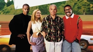 Bowfinger Images Gallery