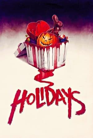 Holidays-Azwaad Movie Database