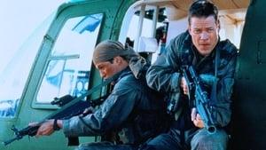 Operation Delta Force 5 Trailer