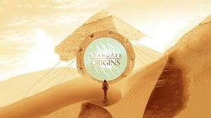 Stargate: Origins izle