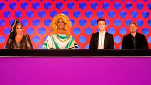 RuPaul's Drag Race Down Under Season 1 Episode 4