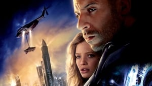 Babylon A.D. Hindi Dubbed Full Movie Watch Online HD Download
