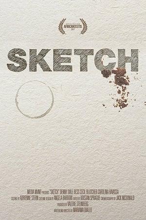 Sketch (2017)