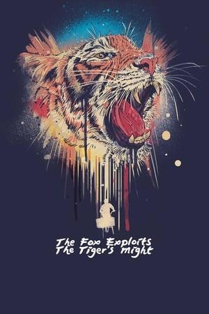 The Fox Exploits the Tiger's Might