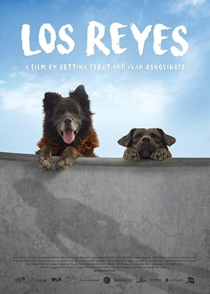 Watch Los Reyes Full Movie
