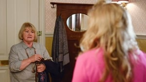 EastEnders Season 32 : Episode 158