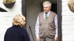 Last Tango in Halifax: Season 3 Episode 3