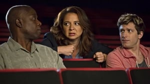 Brooklyn Nine-Nine: 4 Staffel 2 Folge