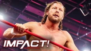 IMPACT! #873 (Moves to Thursday Nights)