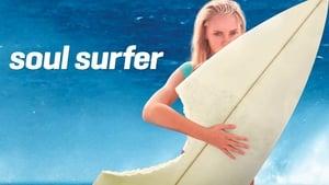 poster Soul Surfer