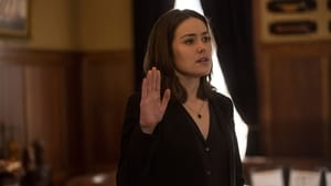 The Blacklist Season 2 Episode 15