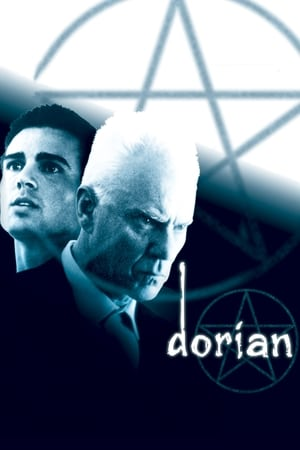 Pact with the Devil – Dorian (2003)