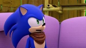 Sonic Boom: 1×34