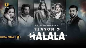 Halala Web Series Download Complete HD 720p