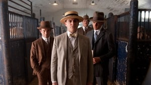 Boardwalk Empire: 2×8