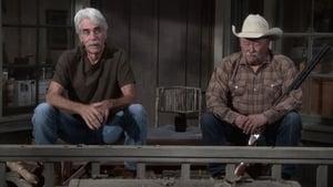 serie The Ranch: 3×2 en streaming
