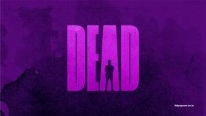 Dead [2020]