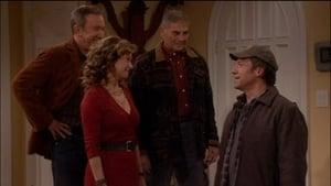 Last Man Standing Season 1 Episode 18