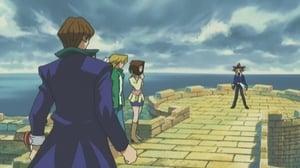Duel of Destiny! Yugi vs Kaiba