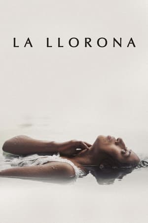 Image La Llorona