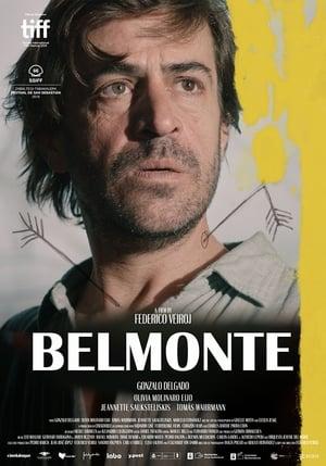 Belmonte (2018)