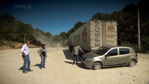 Top Gear: S14E01