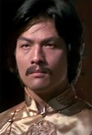 Charlie Chan Yiu-Lam isMaster Hung