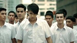 ดูหนัง Dangerous Boys วัยเป้งง นักเลงขาสั้น HD พากย์ไทย (2014)