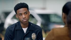 The Rookie: 3×13