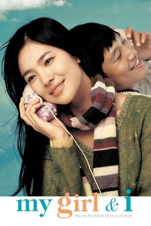 My Girl And I 2005 Full Movie Subtitle Indonesia
