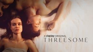Threesome (2021)